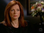 Picture of Maureen Dowd