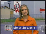 Picture of Megan Alexander
