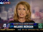 Picture of Melanie Morgan
