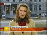 Picture of Melissa Russo