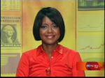 Picture of Mellody Hobson