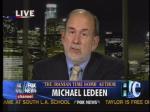 Picture of Michael Ledeen