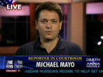 Picture of Michael Mayo
