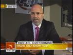 Picture of Michael Smerconish