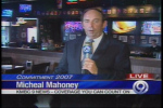 Picture of Micheal Mahoney
