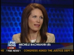 Picture of Michelle Bachmann