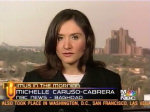 Picture of Michelle Caruso-Cabrera