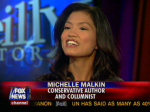 Picture of Michelle Malkin
