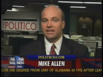 Picture of Mike Allen