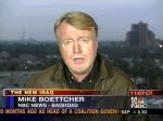 Picture of Mike Boettcher