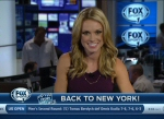 Picture of Molly McGrath