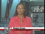 Picture of Monica Evans
