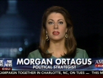 Picture of Morgan Ortagus