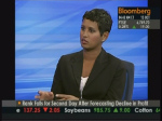 Picture of Naga Munchetty