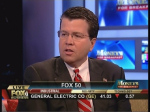 Picture of Neil Cavuto