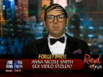 Picture of Neil Hamburger