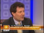 Picture of Nicholas Kristof