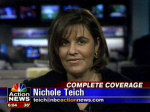 Picture of Nichole Teich