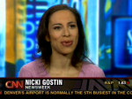 Picture of Nicki Gostin
