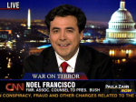 Picture of Noel Francisco