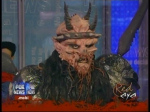 Picture of Oderus Urungus