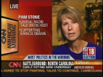 Picture of Pam Stone