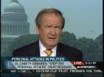 Picture of Pat Buchanan