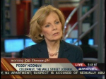 Picture of Peggy Noonan