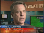 Picture of Phil Schwarz
