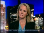 Picture of Piper Kerman