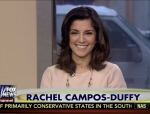 Picture of Rachel Campos-Duffy