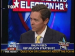 Picture of Ralph Reed