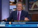 Picture of Regis Philbin