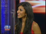 Picture of Reshma Shetty