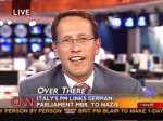 Picture of Richard Quest
