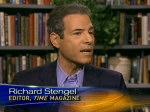 Picture of Richard Stengel