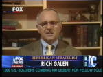 Picture of Rich Galen