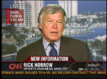 Picture of Rick Horrow