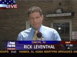 Picture of Rick Leventhal