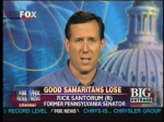 Picture of Rick Santorum