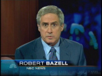Picture of Robert Bazell