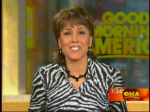 Picture of Robin Roberts