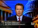 Picture of Roger Cressey