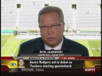 Picture of Ron Jaworski