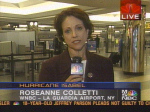 Picture of Roseanne Colletti