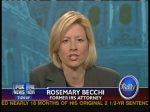 Picture of Rosemary Becchi
