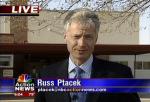 Picture of Russ Ptacek