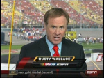 Picture of Rusty Wallace