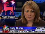 Picture of Sally Moore