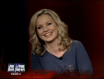 Picture of Sandra Smith